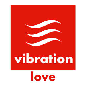 Radio Vibration Love