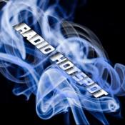 Radio Radio Hotspot