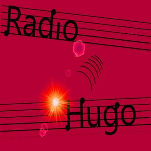 Radio radio-hugo