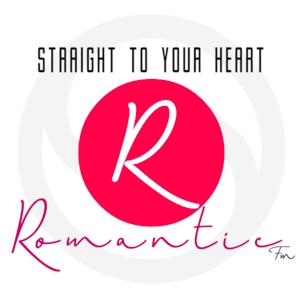 Radio Romantic FM