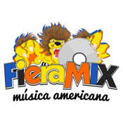 Radio FieraMIX La Cristiana
