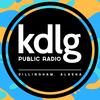 KDLG - 670AM - 89,9FM