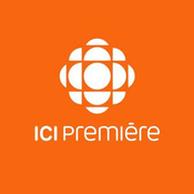 Radio ICI Radio-Canada Première - Mauricie - Centre du Québec