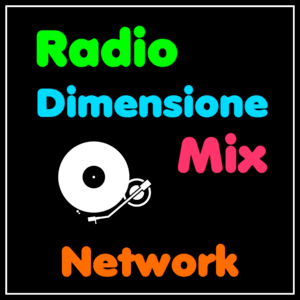 Radio Radio Dimensione Mix