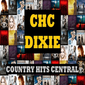 Radio CHC DIXIE