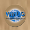 WMUG-LP 105.1 FM