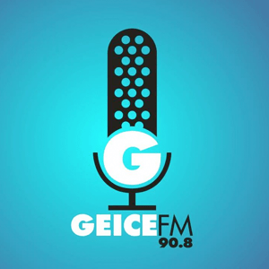 Radio Geice FM