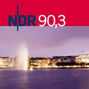 Podcast NDR 90,3 - Abendjournal Spezial