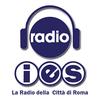 Radio IES