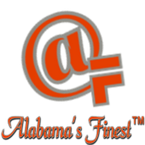 Radio Alabama's Finest Radio