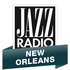 Jazz Radio - New Orleans