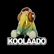 Radio Radio koolaado
