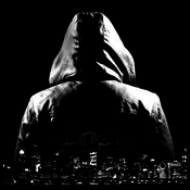 Radio Radio Caprice - Underground Rap