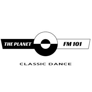 Radio FM101 - The Planet