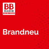 Radio BB RADIO - Brandneu
