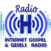 Radio Radio Hartklop
