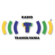 Radio Radio Transilvania Cluj Napoca