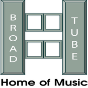 Radio Broadtube Radio
