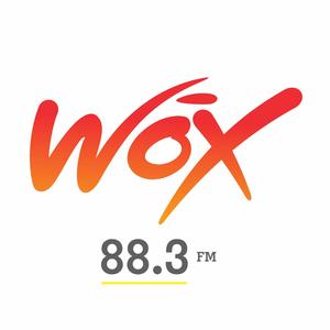 Radio WOX 88.3