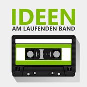 Podcast Ideen am laufenden Band