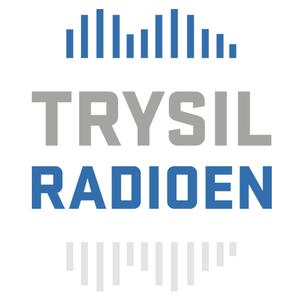 Radio TrysilRadioen