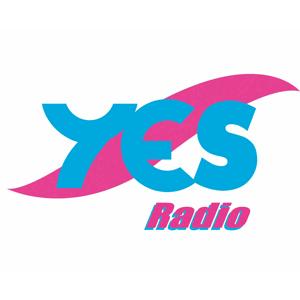 Yes Radio
