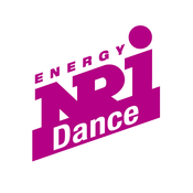 Radio ENERGY Dance