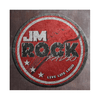 JM Rock Radio