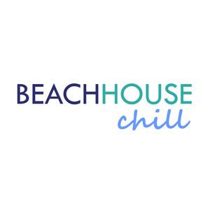 Radio Beach House Radio Chill