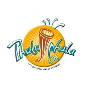 Radio Phalaphala FM