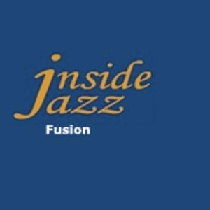 Radio Inside Jazz Fusion
