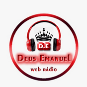 Radio Deus Emanuel