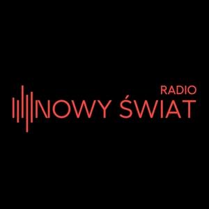 Radio Radio Nowy Świat