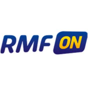 Radio RMF Hard and Heavy