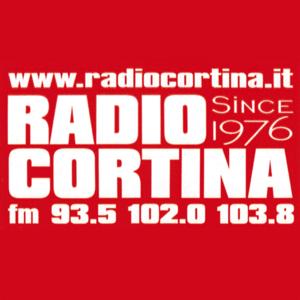 Radio Radio Cortina