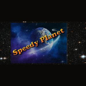 Radio Speedy-Planet-Radio.de