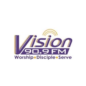 Radio WFAZ - Vision 90.9 FM