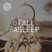 Radio Ambient Sleeping Pill