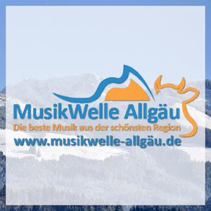Radio MusikWelle Allgäu
