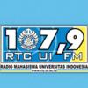 RTC UI 107.9 FM