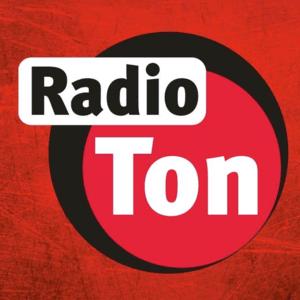 Radio Ton – 80er