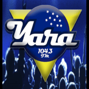Radio YaraRadio