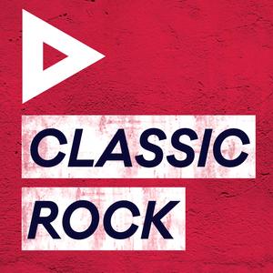 Radio Neckaralb Live – Classic Rock