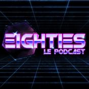 Podcast Eighties