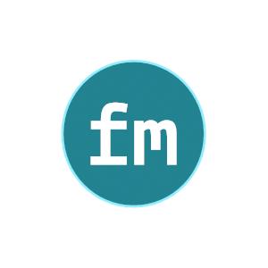 Radio TosicFM