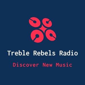 Radio Treble Rebels Radio