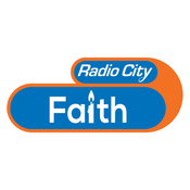 Radio Radio City Faith