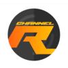 Channel R Dance