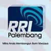 RRI Pro 4 Palembang FM 88.4