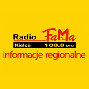 Radio FAMA Kielce